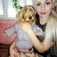 Екатерина Вира