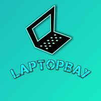 laptopbay