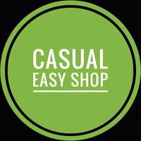 Casual Easy Shop