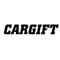 CARGIFT