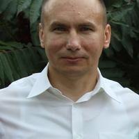 Александр Вовченко