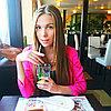 Катерина Федорова