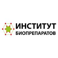 Институт Биопрепаратов