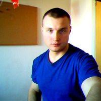 Sudenko Oleksandr