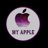 Myapple