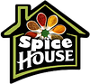 Spice Housе