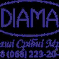 Diama