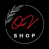 OV Shop