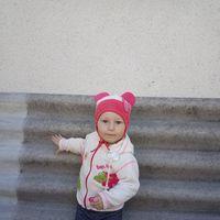 Наталочка