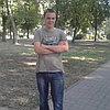 Максим Ананьев