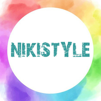 NikiStyle