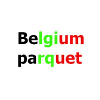 Belgium Parquet