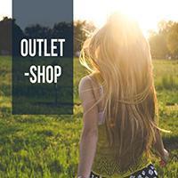 Outlet-shop