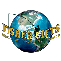 Fisher Gifts