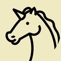 Александр Ворожбеев