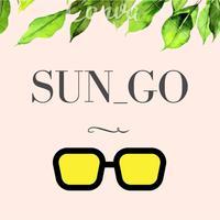SunGo