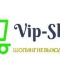 Vip-Shop -