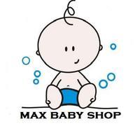 Мax Baby Shop