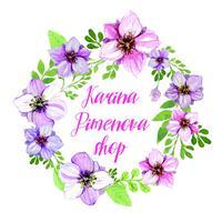 Karina Pimenova Shop