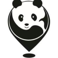 Panda Outlet