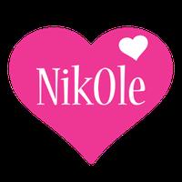 NikOle