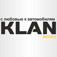 Klan-Razborka