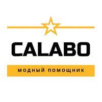 Владислав -Calabo Shop-